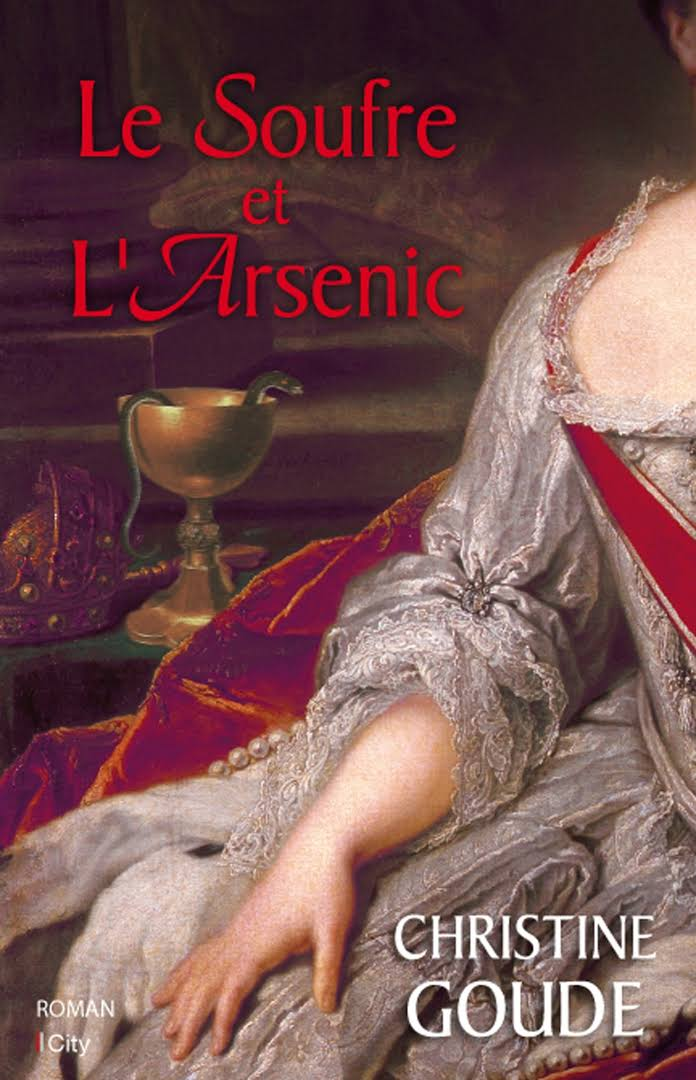 Couv_Roman_Soufre-Arsenic