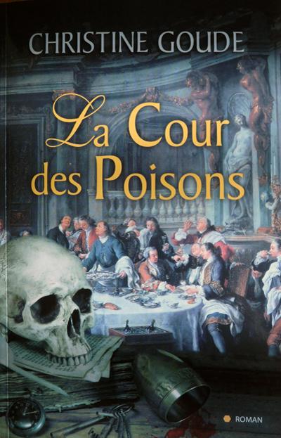 La Cour des Poisons