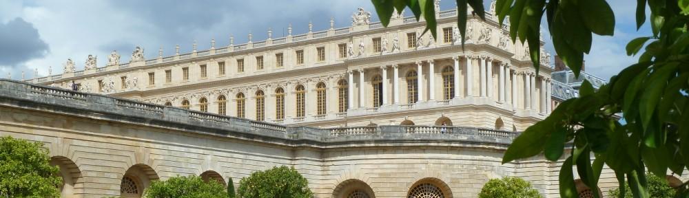 Christine GOUDE – Romans Historiques