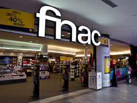 Rencontres fnac toulouse